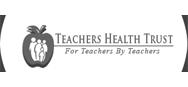 Teachers Trust