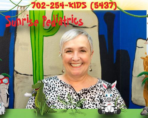 Kathy Buick