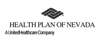Health Plan of Nevada (PPO and EPO)