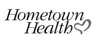 Hometown Health of Nevada