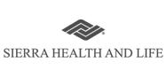 SIerra Health Services